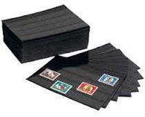 Dealer Stock Approval Cards