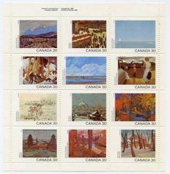 Canada Stamps & Stamp Albums - iHobb