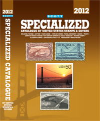 Scott Stamp Catalog and Valuing Guide is an essential tool for the collector