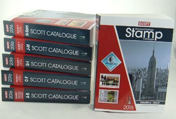 scott stamp catalog 2016 pdf