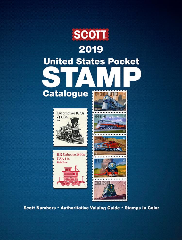 Scott Minuteman Supplement 2017 - iHobb