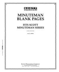 Scott Minuteman Album - iHobb